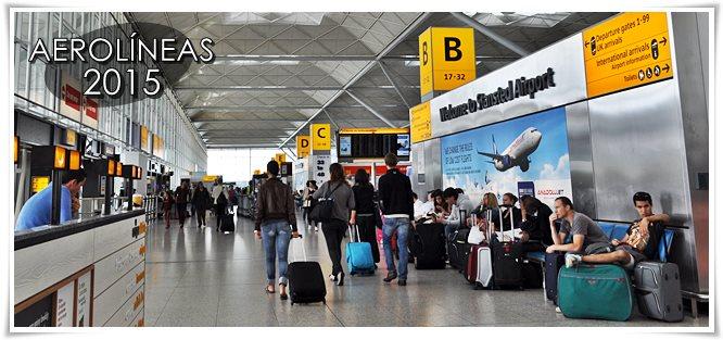 Noticias-vuelos-2015-novedades-companias-aereas