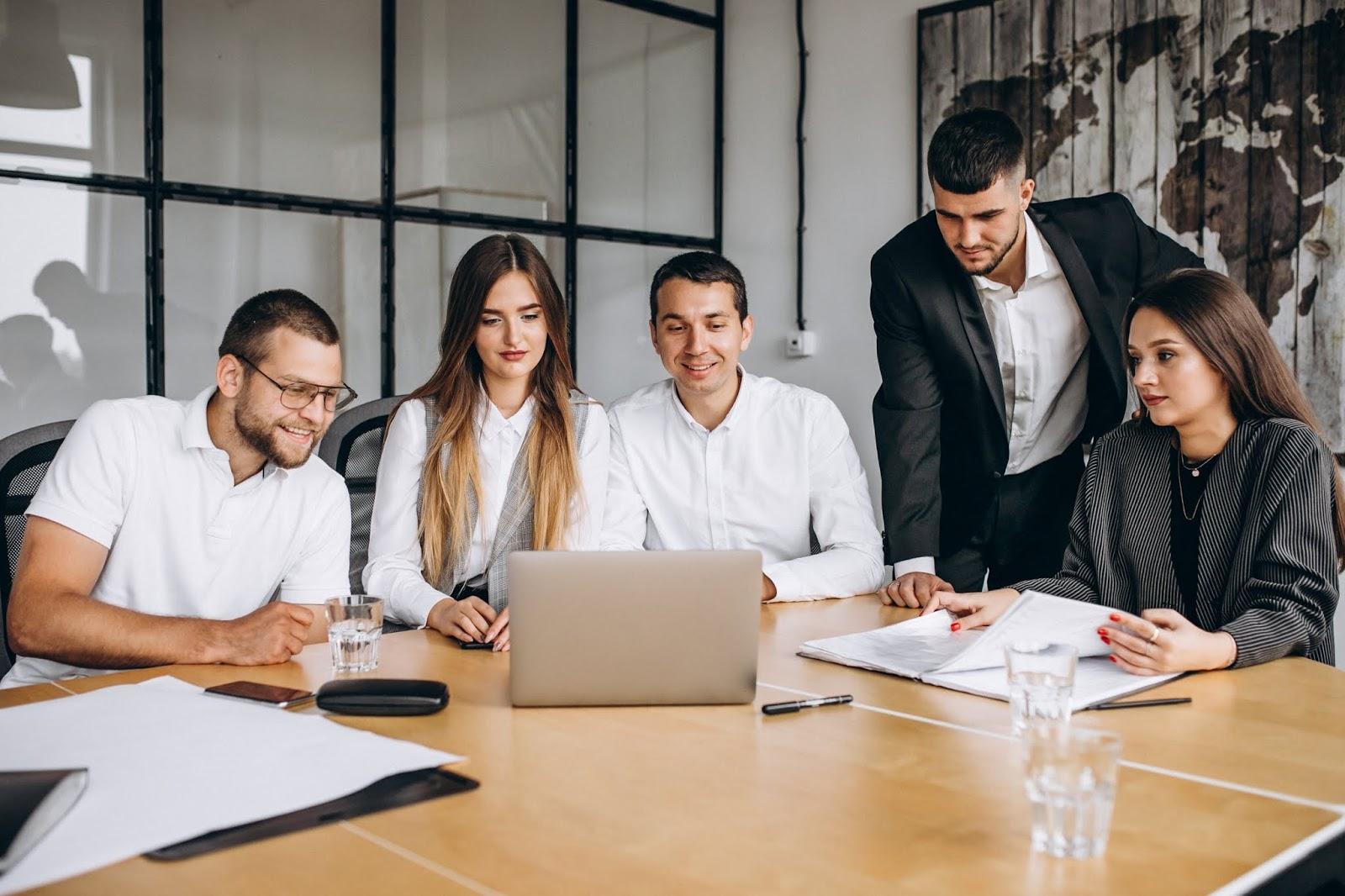 Tendencias laborales 2020 y que buscan las empresas