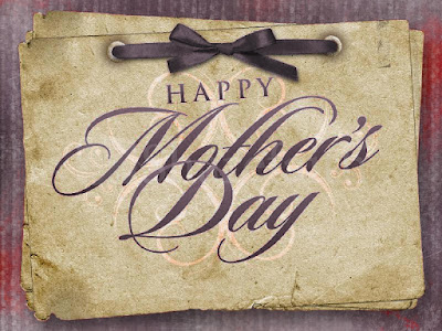 Famous Mothers Day Quotes