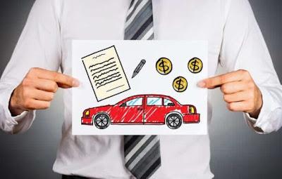 Pentingnya Lakukan Simulasi Kredit Mobil Sebelum Membeli
