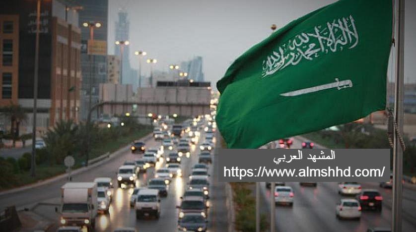 عاجل: السعودية تعلن في هذا التوقيت تنتهي أزمة كورونا في المملكة ؟ تفاصيل حصرية