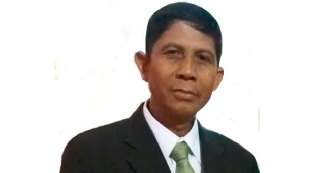 Ahok, Politik, Ras, dan Kekristenan Indonesia