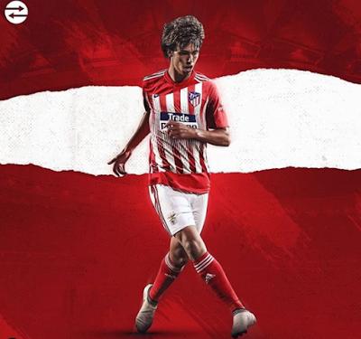4 Pemain Sepak Bola Dengan Rumor Transfer Paling Simpang Siur Tahun 2019 !