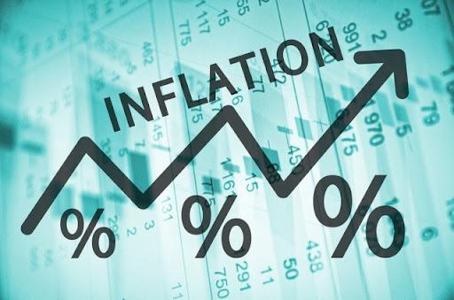 Apa itu Inflasi dan penyebabnya?