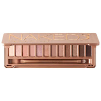 Black Friday Makeup Deals, sale makeup