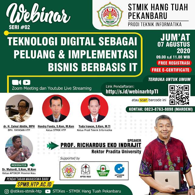 webinar-teknologi-bisnis-it
