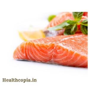 Top 10 Brain Foods to Boost Brain Functions