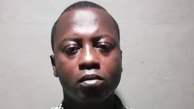 En libertad el sujeto que asesino a una mujer en un hotel en Quibdò