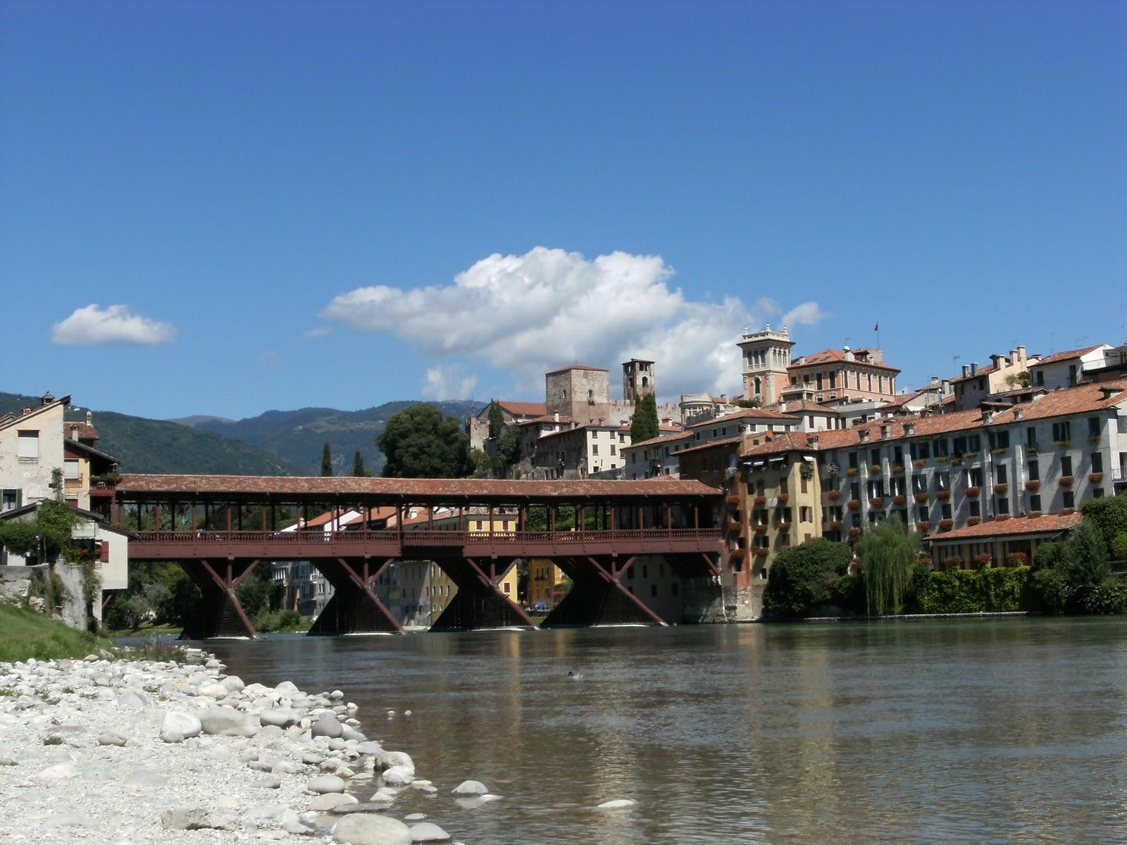 Veloce cycling and bike rental company bassano del for Arredamenti bassano del grappa