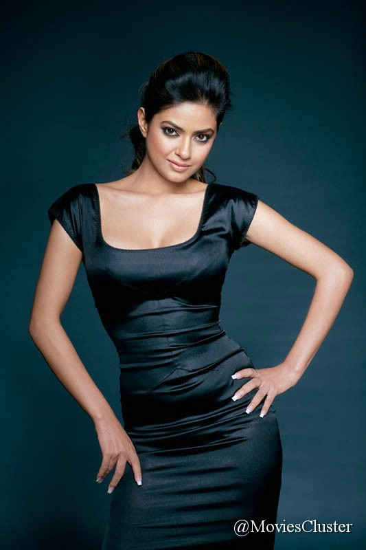 Meera Chopra Latest Hot Photoshoot Gallery - Movies Cluster-4866