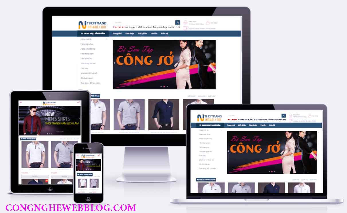 Template blogger bán hàng chuyên nghiệp, Template blogger bán hàng chuẩn seo, Template blogger bán hàng free, Template blogger bán hàng full, share Template blogger bán hàng, Công nghệ webblog