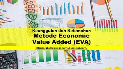 Metode Economic Value Added (EVA)