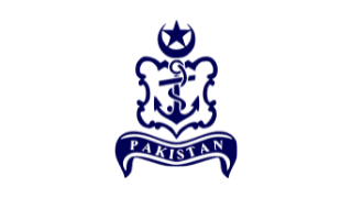 Join Pakistan Navy Through 4th Batch of Lateral Entry For Short Service Commission Jobs 2021 in Pakistan - www.joinpaknavy.gov.pk Jobs 2021