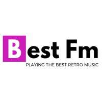 radio best