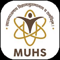 Maharashtra University Of Health Sciences Nasik Recruitment 2020 For Professor