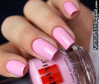 http://natalia-lily.blogspot.com/2016/02/sophin-nail-polish-nr-342-czyli.html