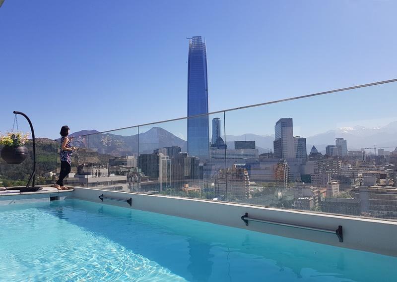 Santiago: dicas importantes para planejar a viagem