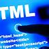 Membuat Kotak Kode Script HTML/Javascript di Dalam Posting Blog