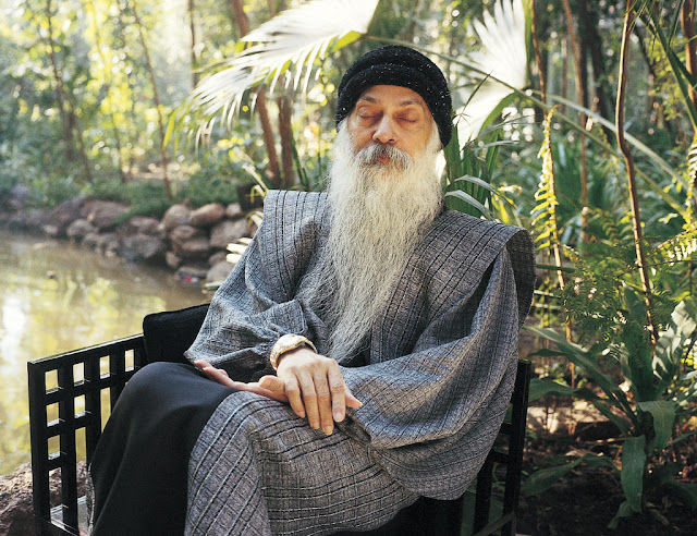 Trying-to-be-like-another-takes-a-man-into-a-very-deep-bond-Osho