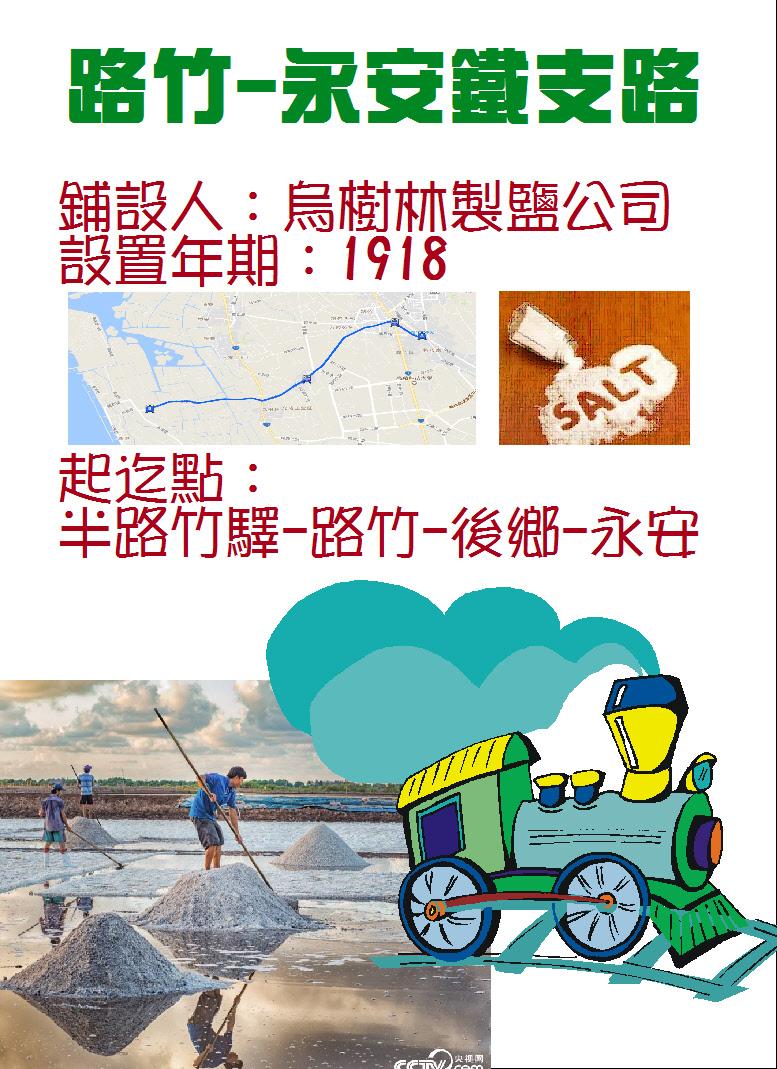 路竹國小本土語言資源網