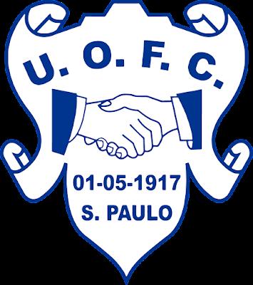 UNIÃO DOS OPERÁRIOS FUTEBOL CLUB