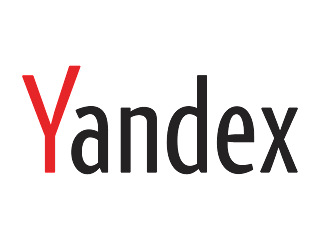 Yandex Free Vector Logo CDR, Ai, EPS, PNG