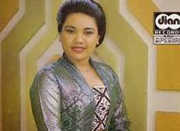 Kumpulan Mp3 Detty Kurnia Lagu Sunda