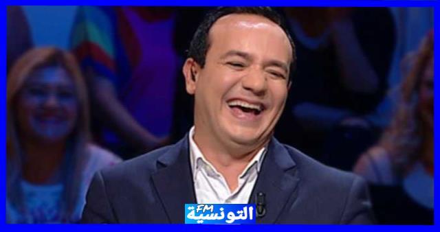 علاء الشابي يعلن عن سبب مغادرته الحوار التونسي !