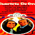 CUARTETO DE ORO - SUS GRANDES EXITOS - 2000 ( RESUBIDO )