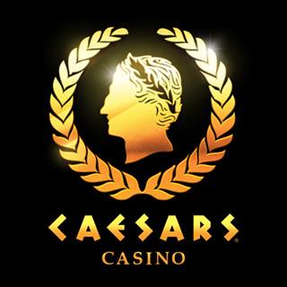 Casars casino california casino indian reservation