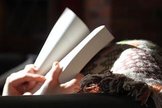 Razones por las que los niños leen