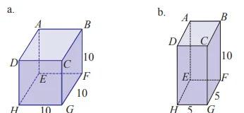 Jawaban-Matematika-Kelas-8-Ayo-Kita-Berlatih-6.2
