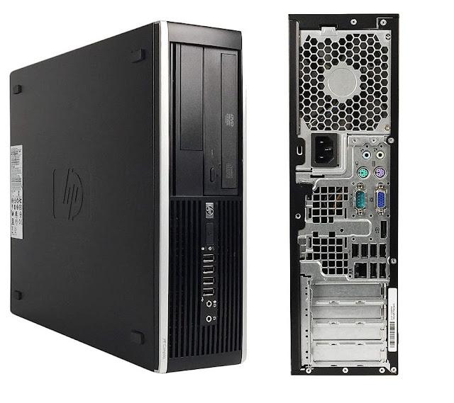 الأكثر شعبية: HP Flagship Pro