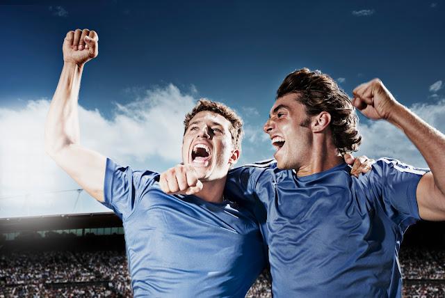 celebration-energy.jpg