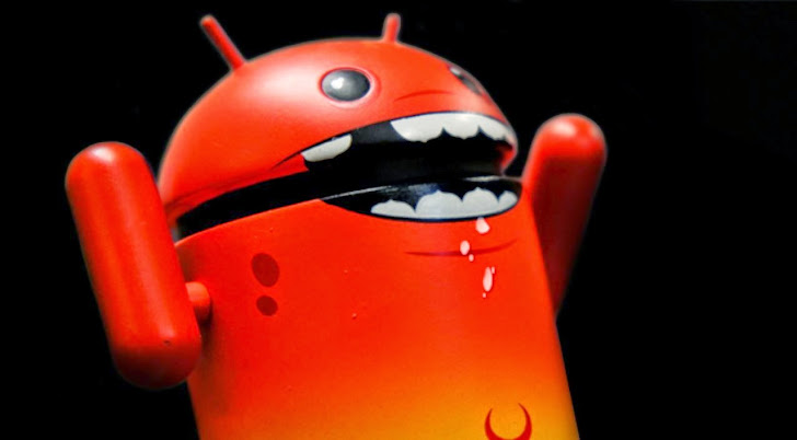 Dynamic Analysis tools for Android Fail to Detect Malware with Heuristic Evasion Techniques