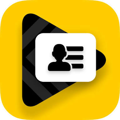 VideoADKing Pro Apk - İntro Yapma Uygulaması