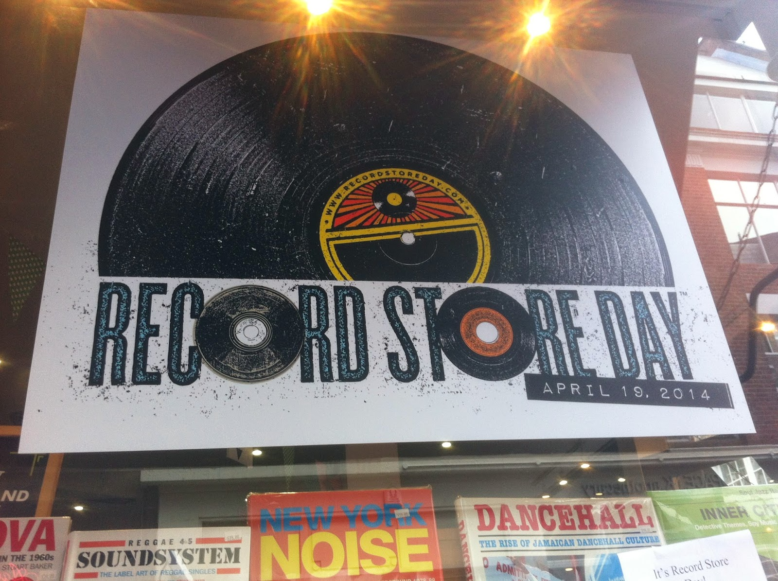 record_store_day_2014_londres_dandy