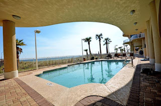 La Riva Beach Condo For Sale, Perdido Key FL Real Estate