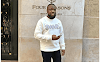 Nigerian Influencer Ramon 'Hushpuppi' Abbas Laundered Funds For North Korean Hackers, Says U.S. Department Of Justice