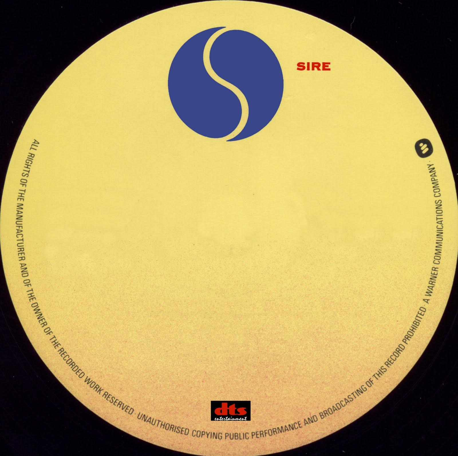 lampu mercury: Talking Heads Complete DTS (7DTS-CD)