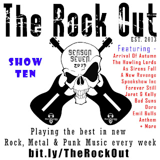 https://www.musicalinsights.co.uk/p/the-rock-out-radio-show-season-7_55.html