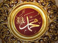 Rasulullah SAW, Pemimpin Pemaaf Menyebarkan Islam dengan Kelembutan