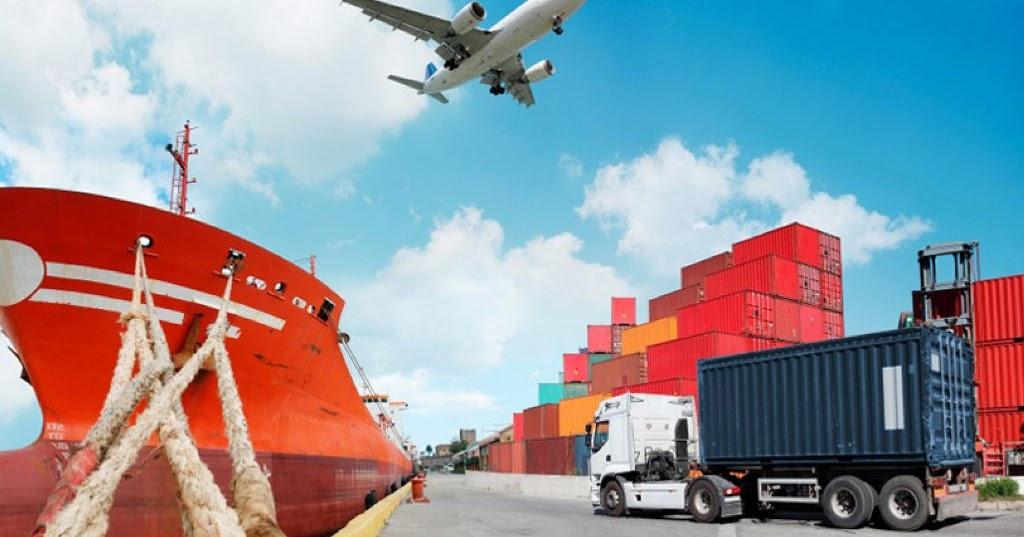 Bisnis Ekspor Impor lebih Mudah dengan digibank Transfer ...