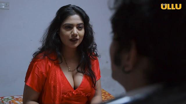 Kavita Bhabhi Part 3 (2020) Complete Hindi WEB Series Download 720p WEB-HD || Movies Counter 5