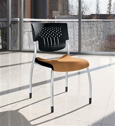 Global Rest Series Side Chair