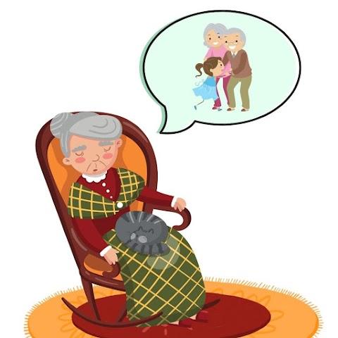 Cerpen: Parulihan dan Ibu Mertua