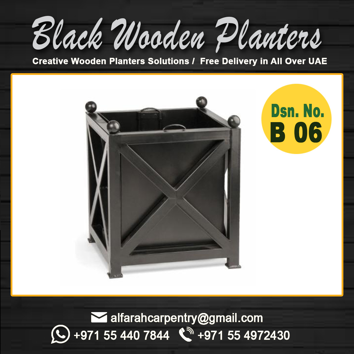 Wooden Planters Manufacturer In uae on wooden plates, wooden garden, wooden rakes, wooden bells, wooden chairs, wooden troughs, wooden pedestals, wooden greenhouses, wooden arbors, wooden bollards, wooden bird feeders, wooden pavers, wooden toys, wooden bird houses, wooden trellis, wooden bookends, wooden home, wooden decking, wooden plows, wooden benches,