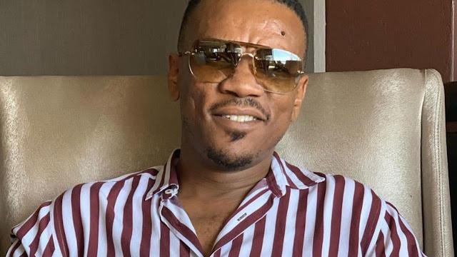 Idols SA confirmed Zwai Bala
