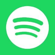 Spotify Lite (MOD, Premium Unlock) v1.4.48.11