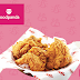 Foodpanda Promo Code - 30% OFF (PLUS Free Delivery)